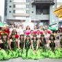2014.07 ALOHA FESTA IN 夏サカス