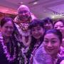 2015.07 Hawaii ~Birthday Party~