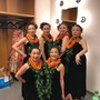 2017.05 Hawaiiへの誘い