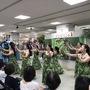 2017.07 船橋東武デパート