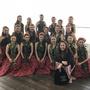 2017.11 Hula hula ! Festival